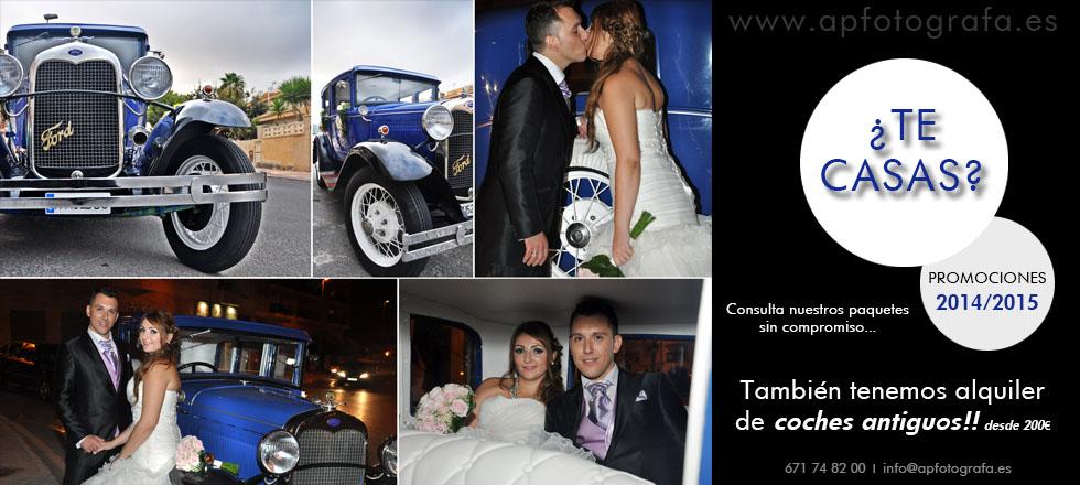 bodas-alicante-antonella piaggio fotografo