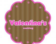 Valentina's Cooking