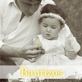 bautizos foto alicante reportaje