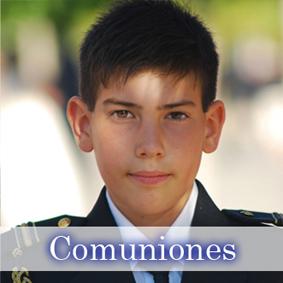comuniones foto princ