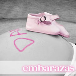 embarazadas  principal