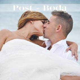 post boda principal new_