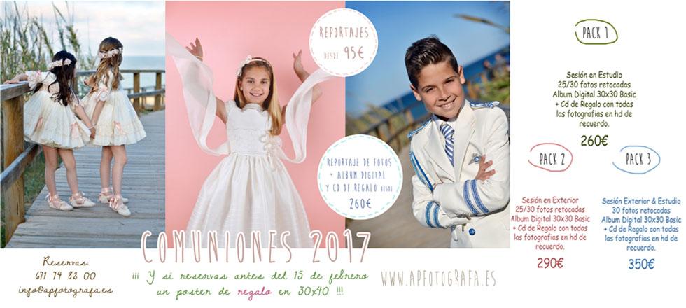 reportajes-fotos-comuniones-2017-alicante-apfotografa-fotografo en alicante