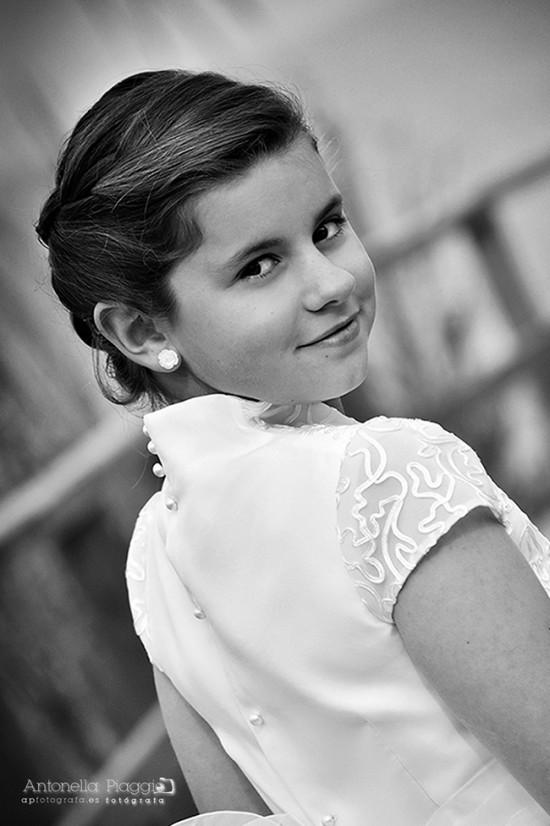 FOTO GALLETA_ApFotografa 088 2