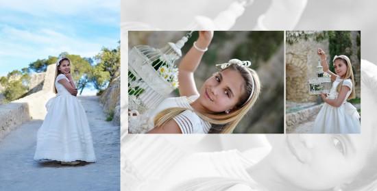 reportajes-fotos-comuniones-2017-alicante-apfotografa 013